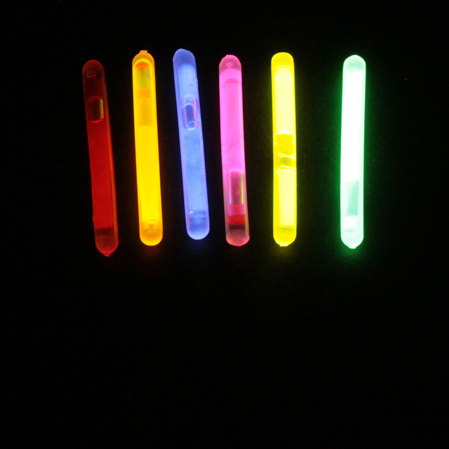 glow premium com toys colors sticks games mixed amazon light dp lumistick